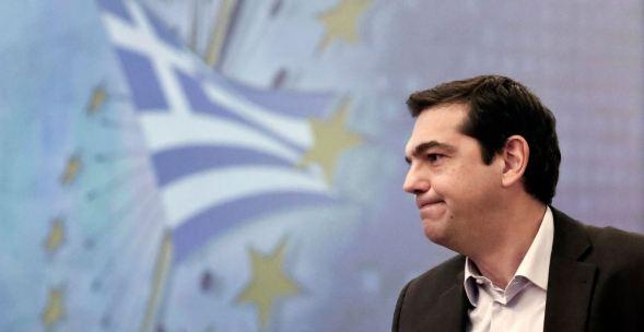 tsipras recortado