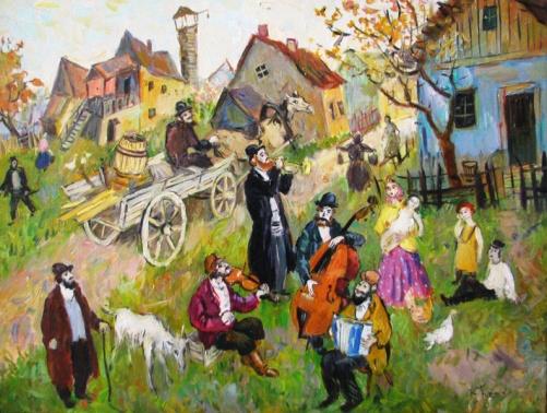 chagall-au-shtetl-copie